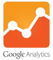 Audits & analyses